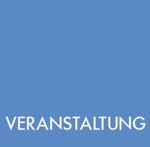 veranstaltung-restaurant-bistro-bagatelle-niedaltdorf-essen-uebernachten-feste-feiern